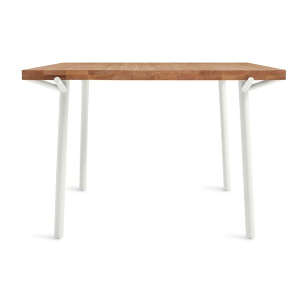 Branch Square Dining Table Blu Dot ABFR1156