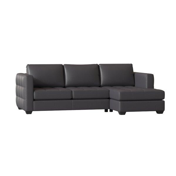 Argyle Sectional By Palliser Furniture