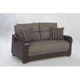 Florio Love Seat