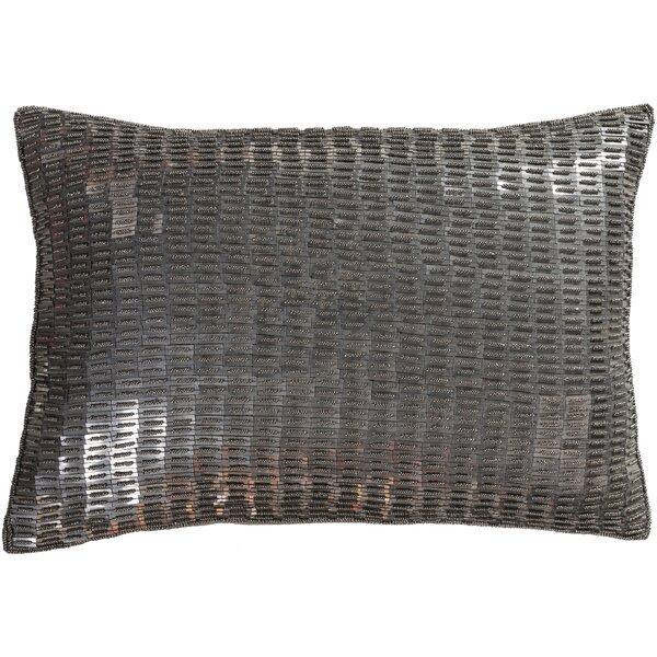 Quincey Lumbar Pillow by Mercer41