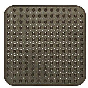 Shower Stall Mats | Wayfair
