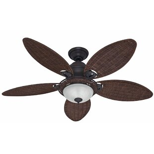Harbor breeze ceiling fan wayfair save to idea board aloadofball Images