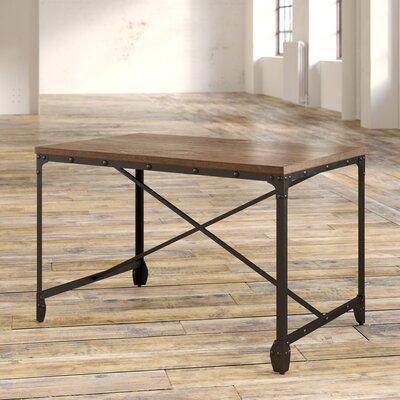 Industrial Desks You Ll Love Wayfair