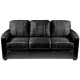 Silver 77 Square Arm Sofa by Dreamseat
