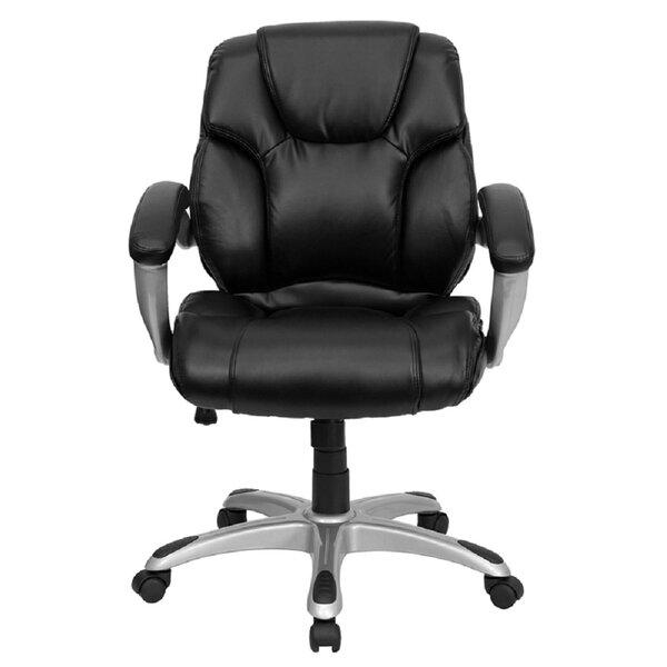 Corley Executive Chair