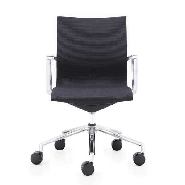 M77 Office Chair