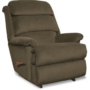 Astor Recliner by La-Z-Boy
