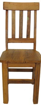 Nordin Patio Dining Chair by Gracie Oaks
