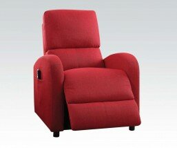 Malbon Power Recliner [Red Barrel Studio]