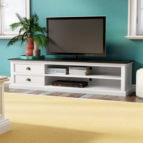 Vinewood TV Stand for TVs up to 43