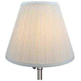 Uno lamp shades youll love save aloadofball Choice Image