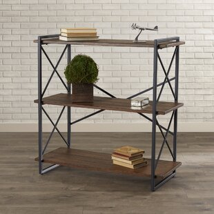 Find for Coalinga Etagere Bookcase by Trent Austin Design