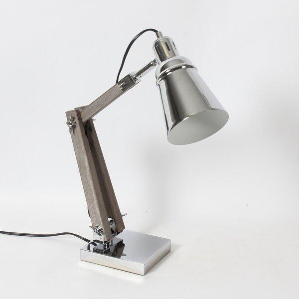 Bradberry 19 Desk Lamp