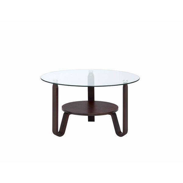 Potosi Coffee Table By Brayden Studio