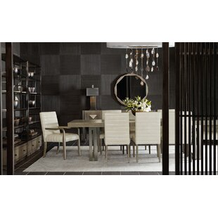 Mosaic 8 Piece Dining Set