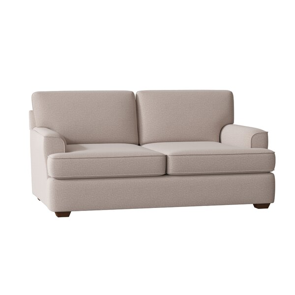Amazing Shopping Dandir Sofa by Latitude Run by Latitude Run