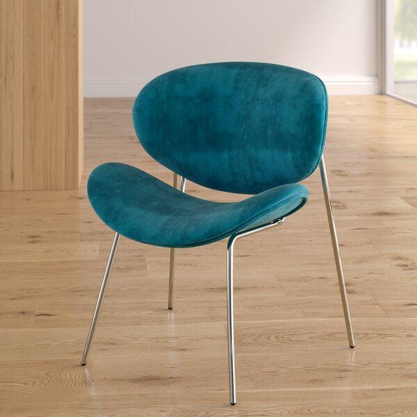 Erisa Side Chair By Zipcode Design