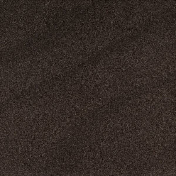Optima Graphite 24 x 24 Porcelain Field Tile in Gray by MSI