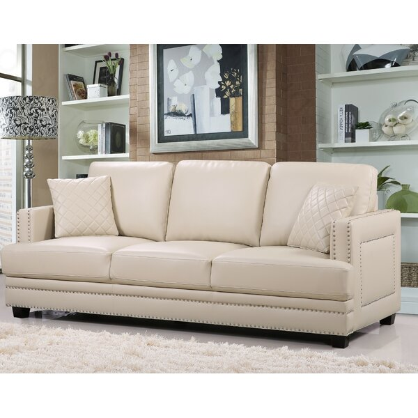 Stay On Trend This Kia Sofa Surprise! 40% Off