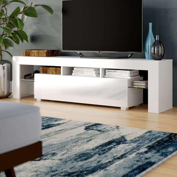 Milano TV Stand For TVs Up To 70