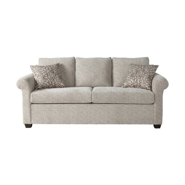 Best #1 Easter Compton Sofa By Red Barrel Studio Purchase