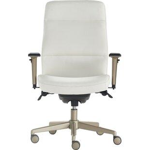 Melrose Executive Chair