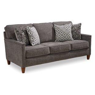Modern Lawson Sofa Broyhill?
