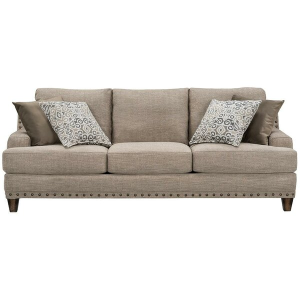 Calila Sofa By Birch Lane.