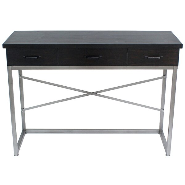 Twomey Console Table By Wrought Studio