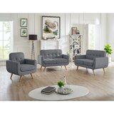 https://secure.img1-ag.wfcdn.com/im/10241257/resize-h160-w160%5Ecompr-r85/1150/115025097/Fogle+3+Piece+Living+Room+Set.jpg