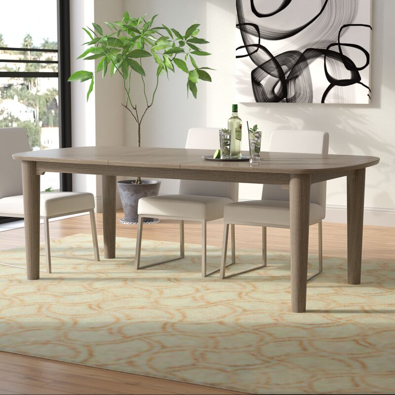 oval extending dining table and chairs. enrique oval extendable dining table extending and chairs