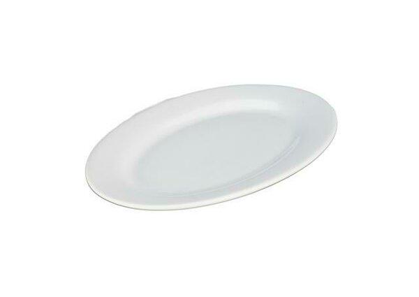 Bistro Oval Platter (Set of 2) by BIA Cordon Bleu