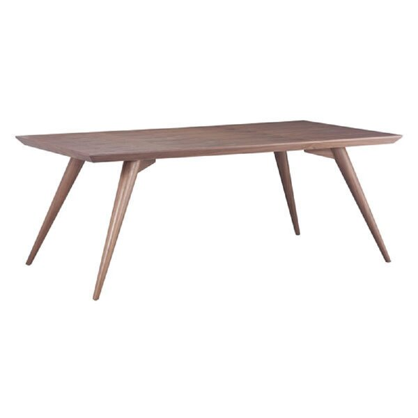 Dante Dining Table by George Oliver