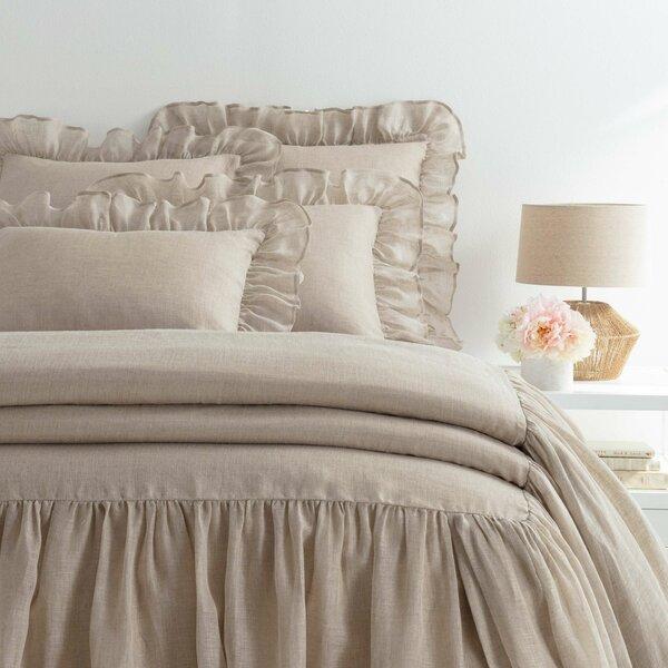 Abrielle Single Bedspread