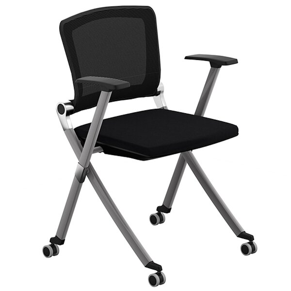 Ziggy Mesh Conference Chair