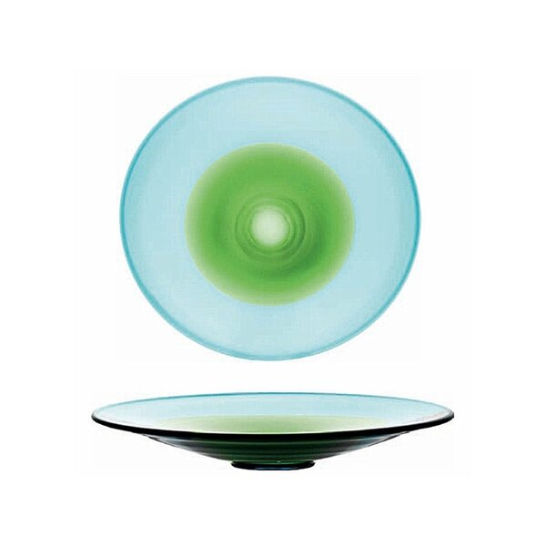 Ahern Cased Platter by Ivy Bronx