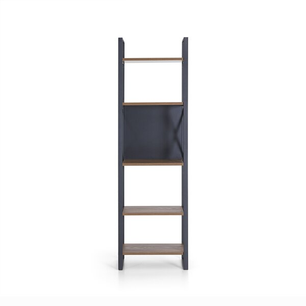 Converse Etagere Bookcase By Gracie Oaks
