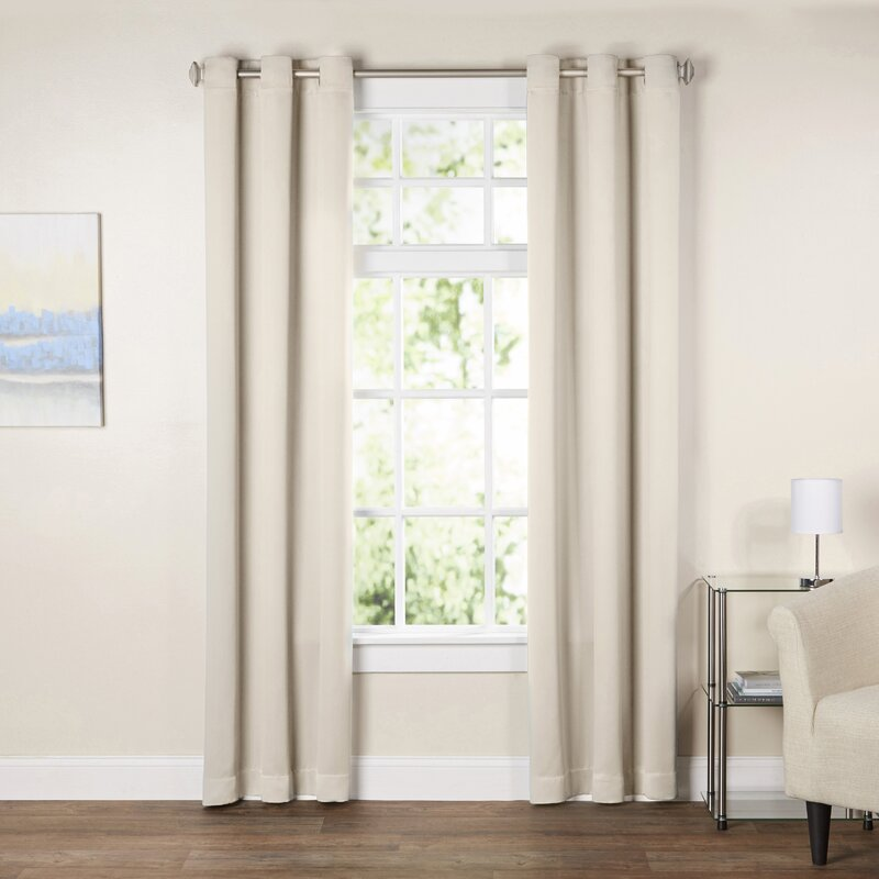 window panel curtains percent itm smart julius curtain inch blackout maytex