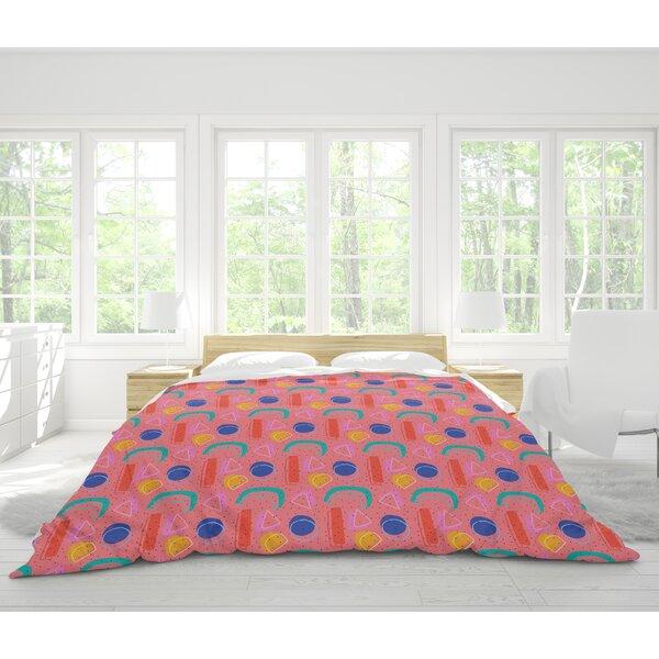 Monteith Light Weight Single Comforter