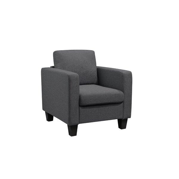 Southborough Armchair By Ebern Designs