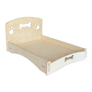 Gianna Dog Bed