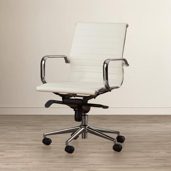 Tilt Back Chair | Wayfair