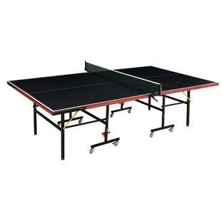 Table Tennis & Ping Pong Tables You\'ll Love | Wayfair