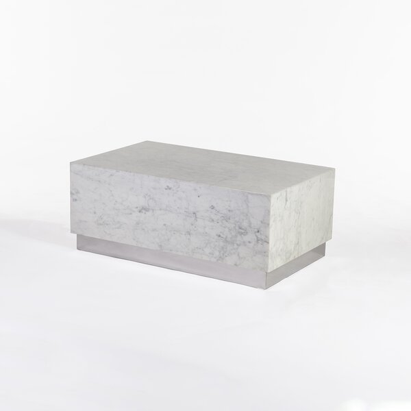 Fye Coffee Table By Everly Quinn