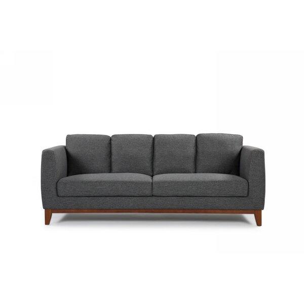 Creason Sofa by Williston Forge