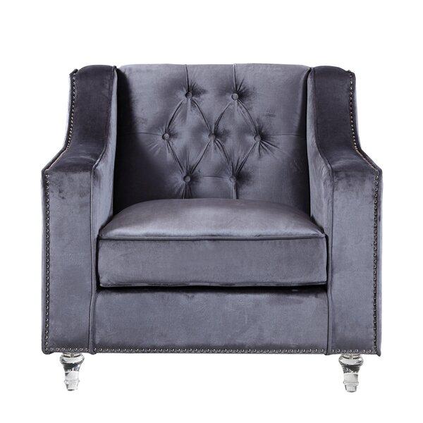 Marvelous Dylan Chair Wayfair Machost Co Dining Chair Design Ideas Machostcouk
