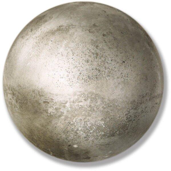 Gazing Globe by OrlandiStatuary