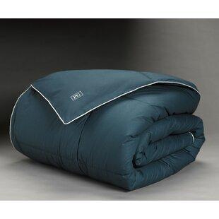 All Season Down Alternative Comforter ByPillow Guy
