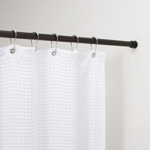 Oil Rubbed Bronze Shower Curtain Rods Youll Love