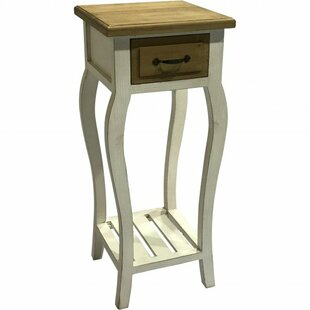 Shop For Gilley Wooden Plant Stand By August Grove